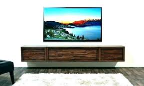 ideas for mounting tv wall mounting in corner ideas of room under shelves mount exclusive cabinet