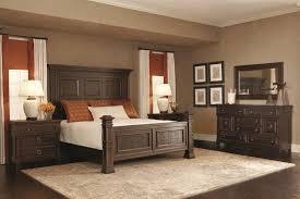 Solid Cherry Bedroom Furniture Sets Solid Wood Bedroom Sets Toronto Best Bedroom Ideas 2017