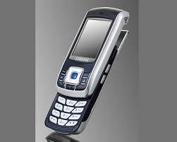 Samsung D710 Price in Pakistan & Specs ...