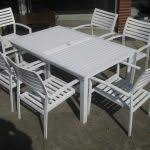 white metal outdoor furniture. best white metal patio furniture also small home decoration ideas with outdoor t