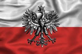 Польское правительство намерено уравнять зарплаты поляков и рабочих из Украины - Цензор.НЕТ 6325