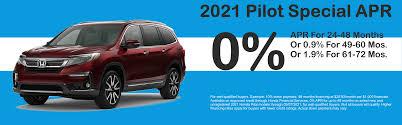 Jan 15, 2019 · honda 30,000 mile service: New Used Honda Vehicles For Sale In Greenville Sc