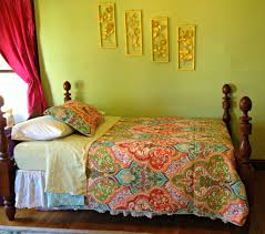 better homes and gardens quilt sets. Simple Sets Better Homes And Garden Comforter Sets With Decorative Pattern And Color  Plus Green Wall On Gardens Quilt