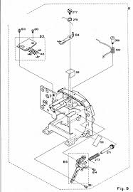Nikon em service img 74 automotive diagrams archives page 275 of 301 wiring