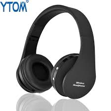 17 best ideas about bluetooth headset reviews sony ytom foldable wireless headphones bluetooth headset stereo earphone hands headphone mic auriculares for iphone xiaomi