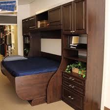 queen murphy bed desk. Murphy Wall Bed Storage Queen Desk D
