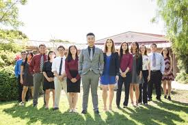 meet the board pre pharmacy society at uci a social support campus organization based on student leadership and team building pre pharmacy society pps at uc irvine is dedicated to providing a
