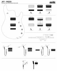 john petrucci 6 guitars ernie ball music man Music Man Vincent Wiring-Diagram at Music Man Axis Wiring Diagram