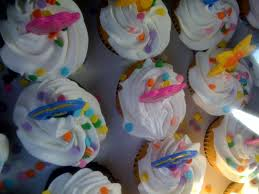 Places To Host A Birthday Party In Cincinnati