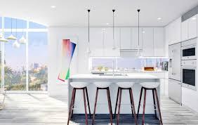 lighting for lofts. Gorgy Engineers | Structural Engineering CEG Mechanical, Electrical, \u0026 Plumbing Sean O\u0027Connor Lighting Design For Lofts