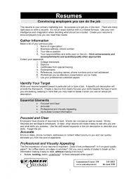 Resume Headline Examples Impressive Resume Headline Examples Extraordinary Professional Headline Resume