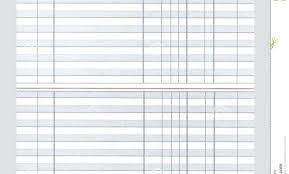 Printable Bank Register 2 Checkbook Transaction Registers Calendar Check Book Bank