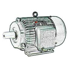 shaft power from electrical motors example shaft power electric motor