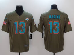 Dolphins Jersey Miami Dolphins Dolphins Miami Miami Jersey Dolphins Jersey Miami Miami Jersey