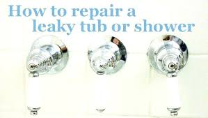 how to change bathtub faucet how to repair bathtub faucet leaking bathtub faucet on interesting faucets pertaining to how repair a how to repair bathtub