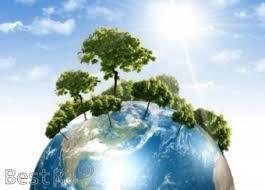 Биопрепарат для переработки навоза, помета, сточных вод ...