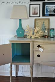 Painted Furniture 517 Best Painted Furniture Ideas Images On Pinterest Furniture