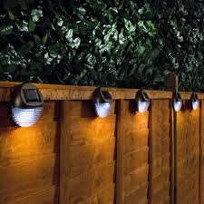 fence solar post lights canadian tire pool copper blue home bargains deck and wall sconces full best collection canadian tire outdoor