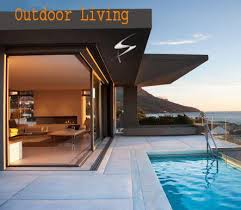 outdoor living products ltd. outdoor living (home furnishings) products ltd