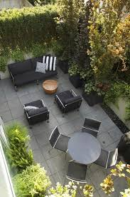 japanese patio furniture. Splendid Japanese Patio Decorating Furniture How To Create A Modern Garden Enhance The Home Look Contemporary X.jpg D