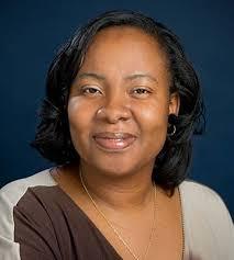 Tri-C Alumni Kimberly Fields: Cleveland Ohio