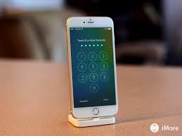 Iphone Pattern Lock Interesting Design Ideas