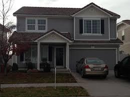 Denver House Rental