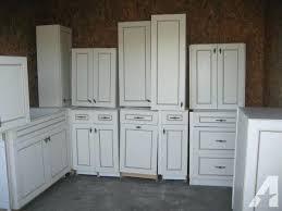 Elegant ... Buy Used Kitchen Cabinets Atlanta Recycled Kitchen Cabinets Atlanta Used  Kitchen Cabinets Atlanta Used Kitchen Cabinets Awesome Design