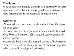geography a essay requirements topic physical geography topic 3 conclusion