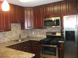New Kitchens Devine Remodeling A Kitchens