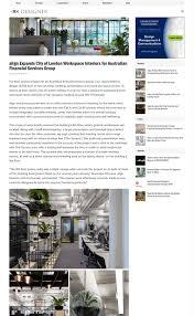 Bill London Design Group Copy Of Press Old Align