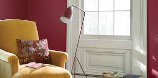 How To Choose The Perfect Paint Colors For Your Home Adorable How To Choose Paint Colors For Your Home Interior