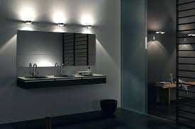 inside lighting. Contemporary Inside Best Idea Led Bathroom Lights Light TEDx Design Inside Plan 5 To Lighting O