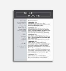 Recent Graduate Resume Sample Professional New Grad Nursing Resume