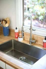 Corian Sinks Problems Related Post Home Design 3d Freemium ...