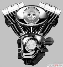 harley davidson dyna glide wiring diagram images chopper wiring 1999 club car wiring diagram image amp engine