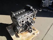 vr6 engine 07 09 audi q7 3 6l vr6 bhk engine motor w redone cylinder head