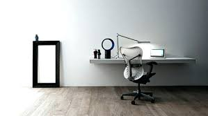 wall mounted desk lamp wall mounted desk lighting outstanding most seen images in the cheerful ergonomic