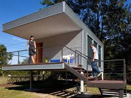 tiny backyard home office. Cute Home Office Is A Peaceful Backyard Working Retreat Tiny B