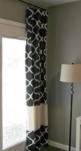 Best 25+ Sunroom curtains ideas on Pinterest   Corner window ...
