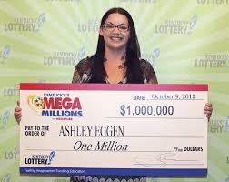 Elizabethtown lottery winner comes ...