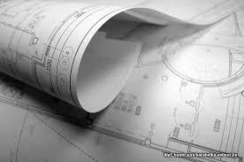 Выполню дипломный проект БГАТУ АМФ и БарГУ под заказ  295d1179e460587d51b1f7b41b7653a2 jpeg