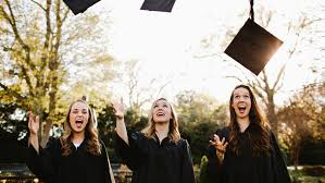 How To Answer Questions About Post Graduation Plans Even If Youre