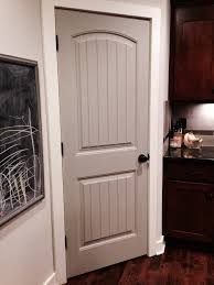 door painting ideas best of interior door paint ideas khosrowhassanzadeh