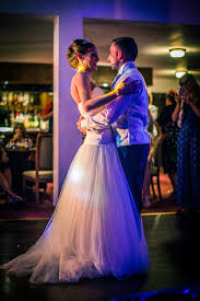 top 5 first dance songs for your wedding Wedding First Dance Songs Of 2015 matchbox music, music entertainment agency, first dance, first dance choice, top 5 wedding first dance songs 2016
