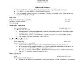 Extremely American Resume Format Breathtaking Info Free Example And