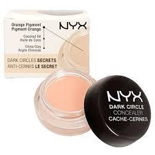 Nyx Professional Makeup Dark Circle Concealer Light Details About Nyx Cosmetics Dark Circle Concealer Choose Dcc Fair Light Medium Deep
