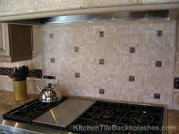 Kitchen Wall Tiles Design And Small Kitchen Design Images Improved By The  Presence Of A Wonderful Kitchen With Foxy Scenery Using An Extremely Great  Concept ...