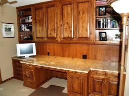 custom built desks home office. Custom Built Desk Desks Home Office Executive In Furniture Large Size Of Amazon Made Reception Melbourne I