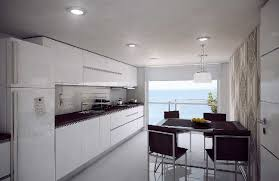 beautiful modern kitchens. 30+ Most Beautiful White Kitchen Design Ideas 2016 Modern Kitchens T